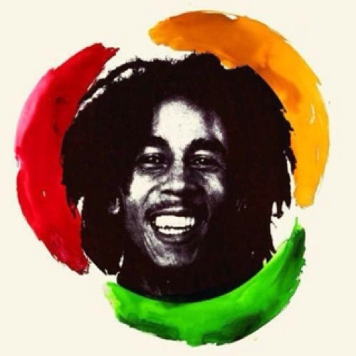 reggaefanatic's avatar