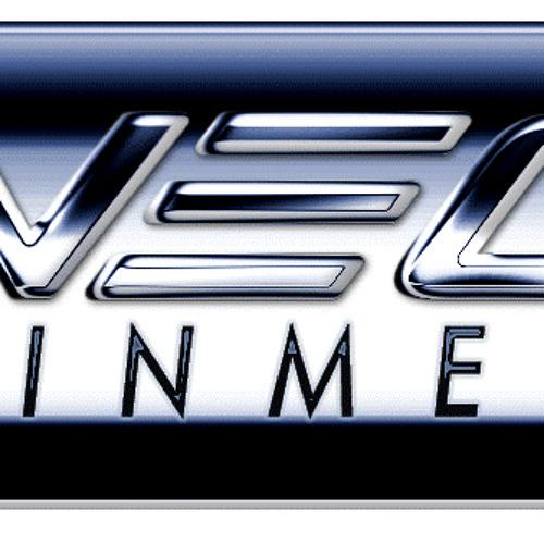nectainment's avatar