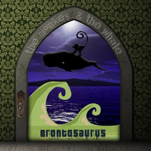 themusicofbrontosaurus's avatar