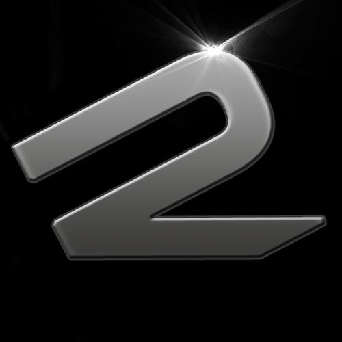 Randomerz's avatar