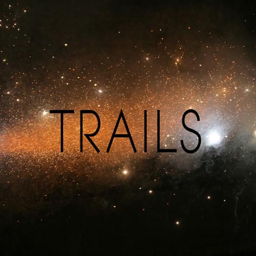 TrailsBeats's avatar