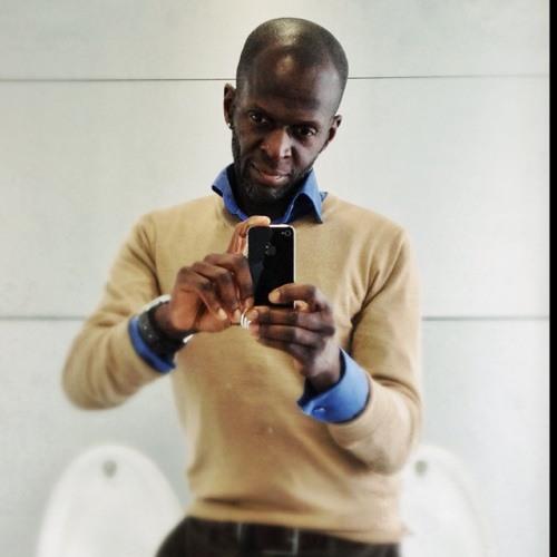 Olu Olu's avatar