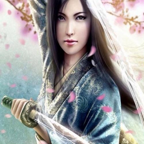 bertolin74's avatar