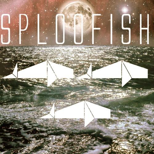 Sploofish's avatar