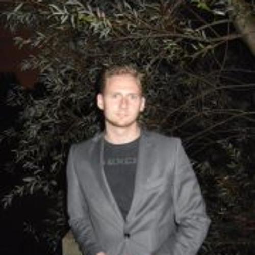 Maximilian Leitner's avatar