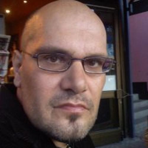 Dziglavs's avatar