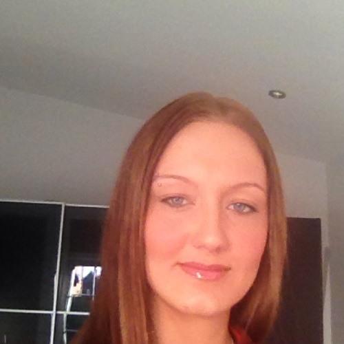 pink_puchatek1@wp.pl's avatar