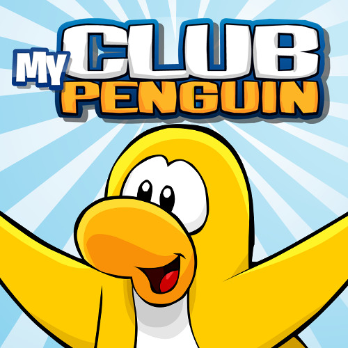 MyClubPenguin's avatar