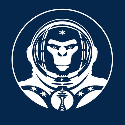 #DjHecxIMR's avatar
