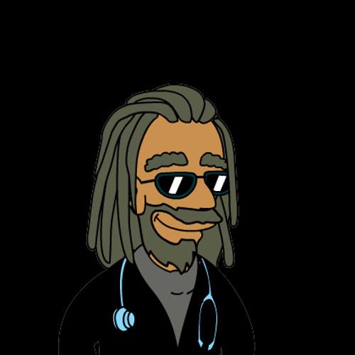 mcbigrub's avatar