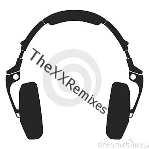 TheXXRemixes's avatar