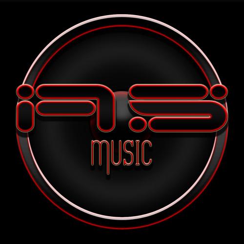 A5MUSIC's avatar