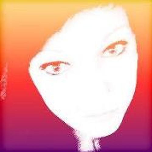 collebolle's avatar