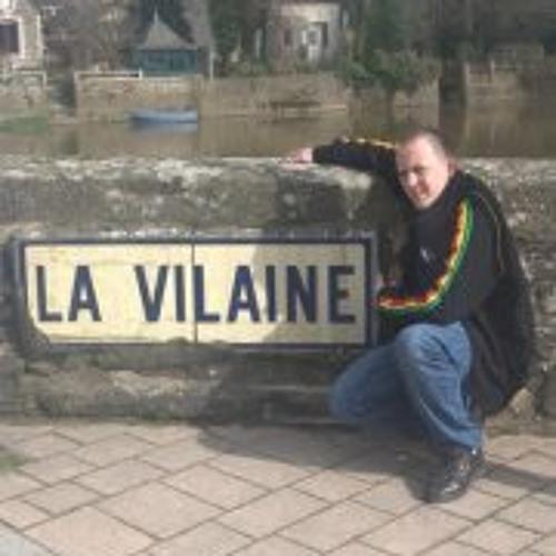 Vinz58's avatar