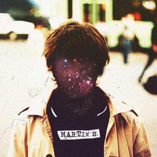 Martin S. (band)'s avatar