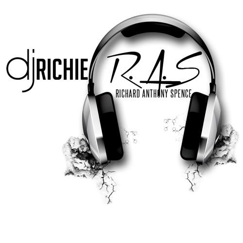 DJ Richie R.A.S.'s avatar