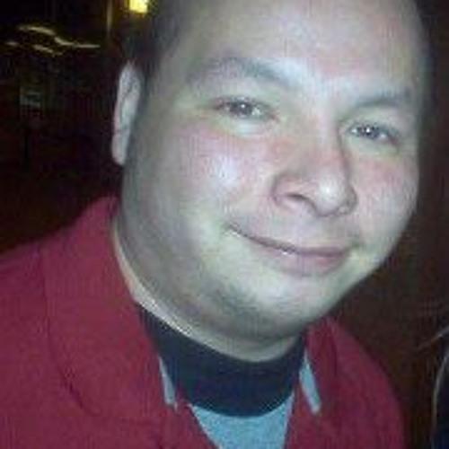 E.J. Johnson 1's avatar