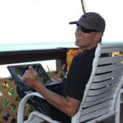 Scott Herrera 1's avatar