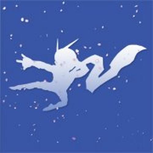 His Master's Dance's avatar