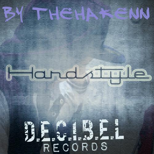 D.e.c.i.b.e.l Records's avatar