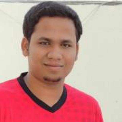 Mujeer Abdul Majeed Rd's avatar