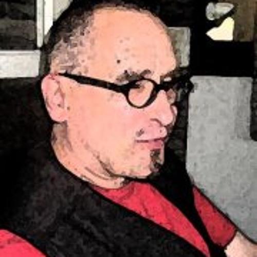 Paso Romppainen's avatar