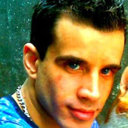 davidgay2011's avatar