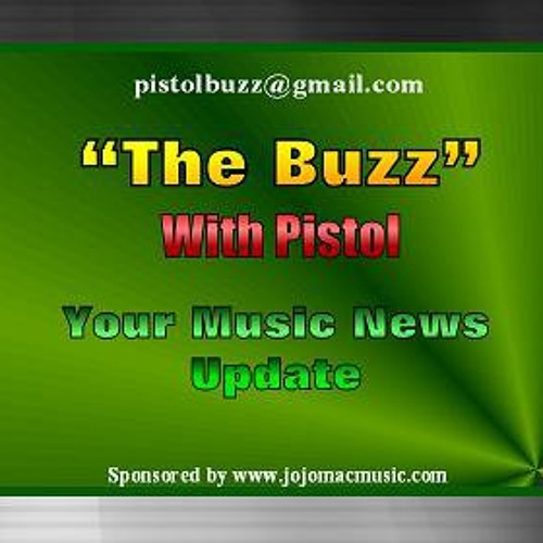 Jam1 News's avatar