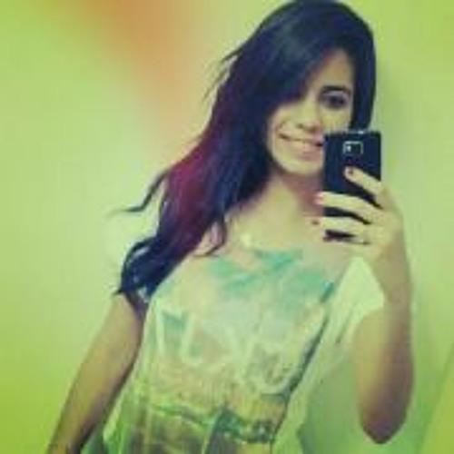 Bárbara Braga 3's avatar