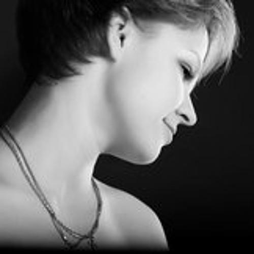 Natalya Tribunskaya's avatar