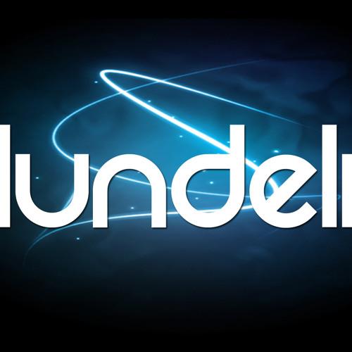 Lundeli's avatar