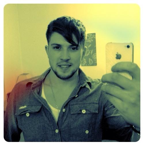 cheeky*1's avatar