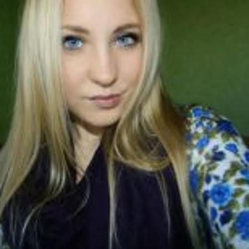 Neringa Katkutė's avatar