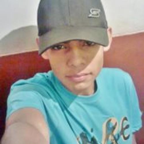 Thiago Ferreira 48's avatar
