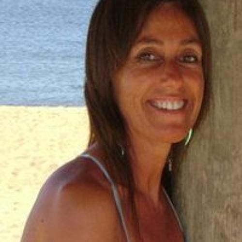 Maria Florencia Anargyros's avatar