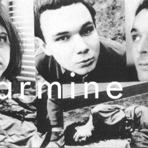 Carmine (Karina Square)'s avatar