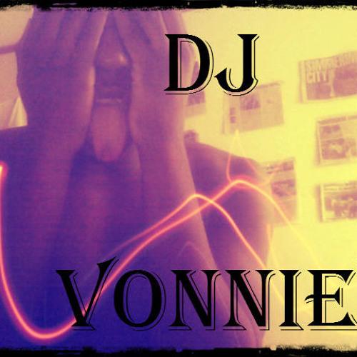 Vonnie__'s avatar