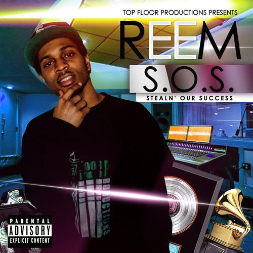 REEM READY's avatar