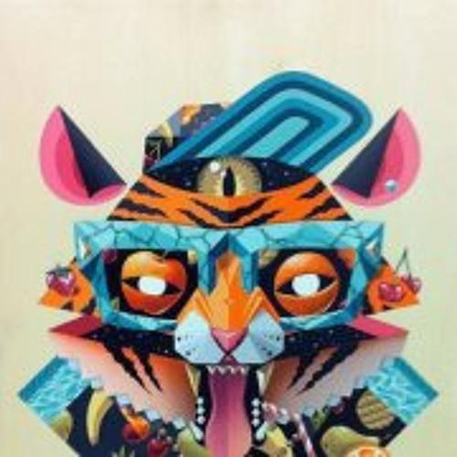 Luis Gandara Machain's avatar