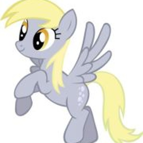 Lighty Fox Brony's avatar