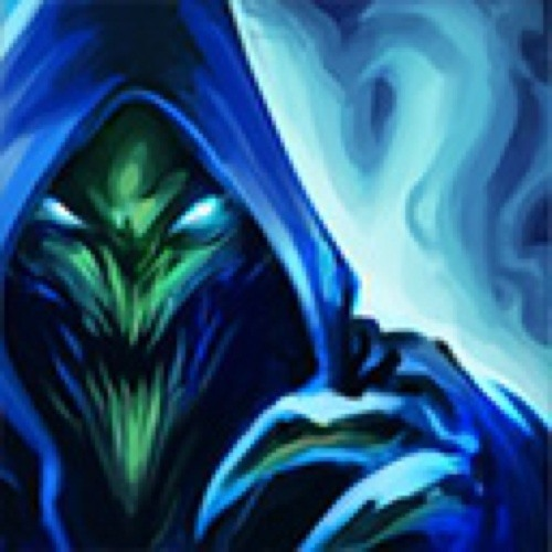 b3nrules's avatar