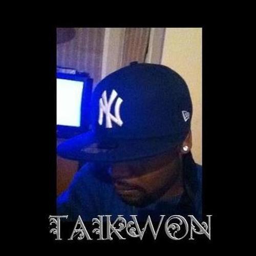 Taikwon's avatar