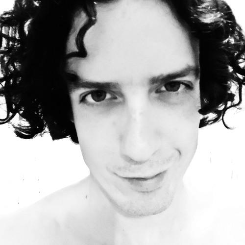 Roger Mallon's avatar