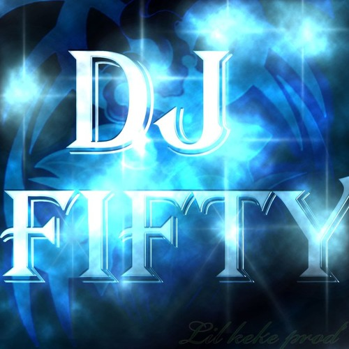 Dj Fifty's avatar
