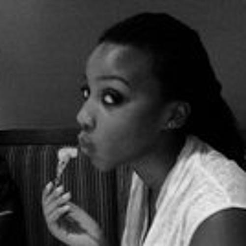 Amanda Ngcobo's avatar