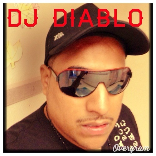 Dj DiAbLo d GDL's avatar