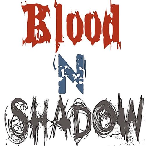 Blood 'N' Shadow's avatar