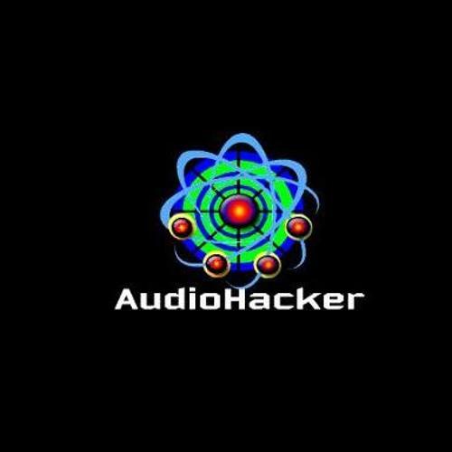 AudioHacker/PanikDisorder's avatar
