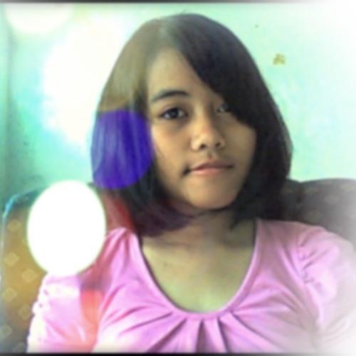 indah-nz's avatar