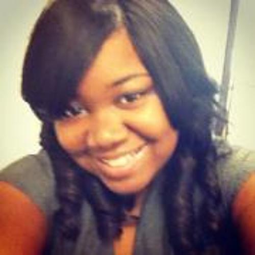 Shannon Wright 7's avatar